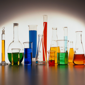 Βιοχημείας
